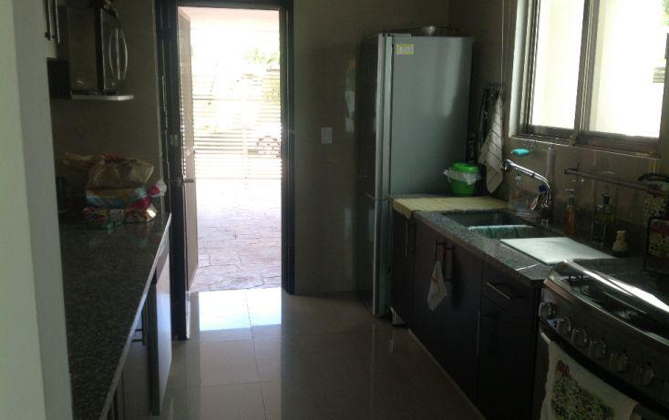 Foto de casa en venta en, montebello, mérida, yucatán, 1296057 no 05