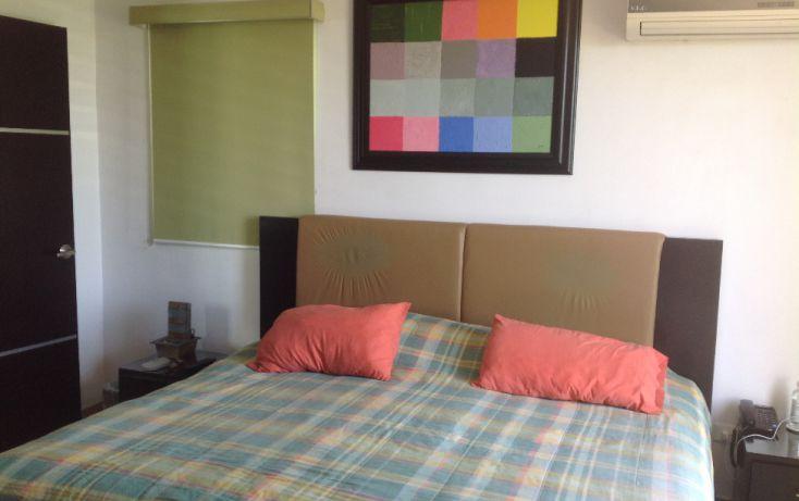 Foto de casa en venta en, montebello, mérida, yucatán, 1296057 no 09