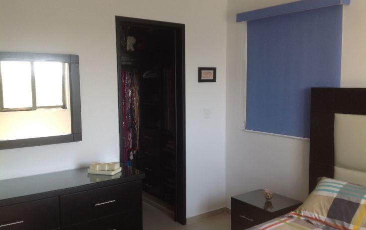 Foto de casa en venta en, montebello, mérida, yucatán, 1296057 no 13