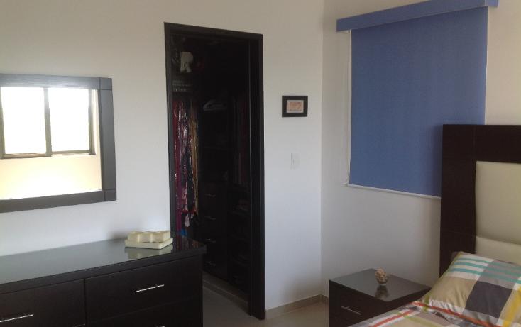Foto de casa en venta en  , montebello, m?rida, yucat?n, 1296057 No. 13