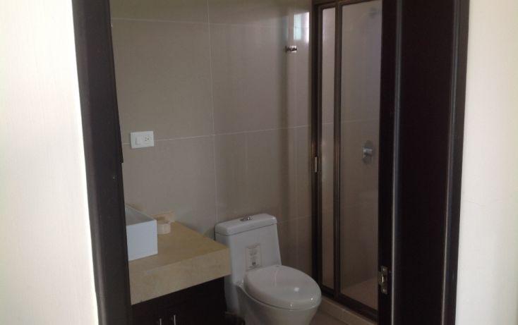 Foto de casa en venta en, montebello, mérida, yucatán, 1296057 no 14