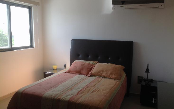 Foto de casa en venta en  , montebello, m?rida, yucat?n, 1296057 No. 15