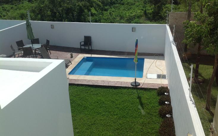 Foto de casa en venta en  , montebello, m?rida, yucat?n, 1296057 No. 16