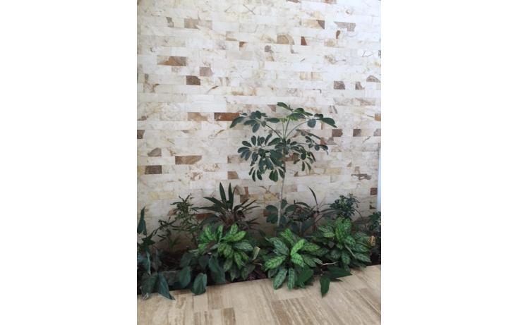 Foto de casa en venta en  , montebello, mérida, yucatán, 1296929 No. 03