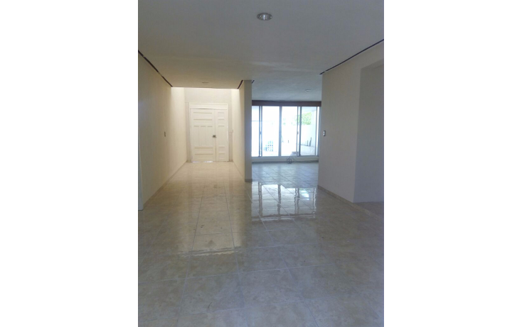 Foto de casa en venta en  , montebello, mérida, yucatán, 1298899 No. 03