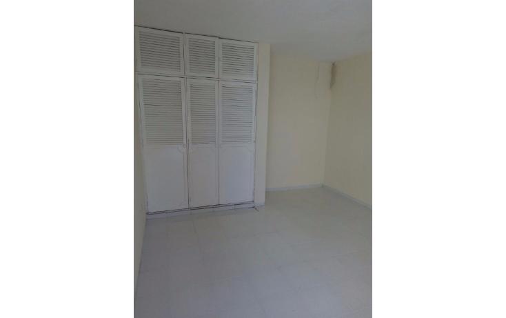 Foto de casa en venta en  , montebello, mérida, yucatán, 1298899 No. 08