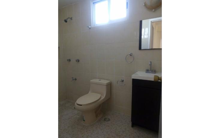 Foto de casa en venta en  , montebello, mérida, yucatán, 1298899 No. 09