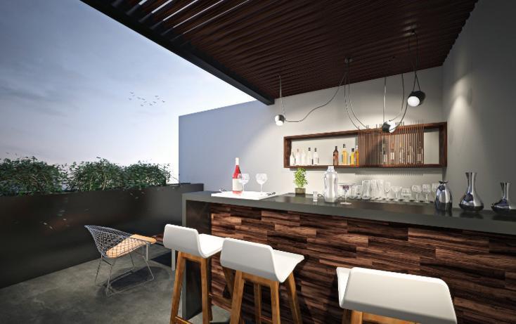 Foto de casa en venta en  , montebello, mérida, yucatán, 1300859 No. 10