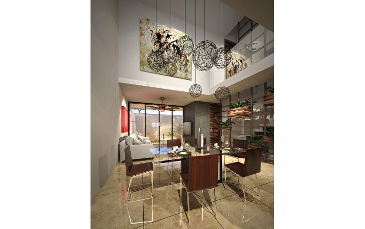 Foto de casa en venta en  , montebello, mérida, yucatán, 1300859 No. 11