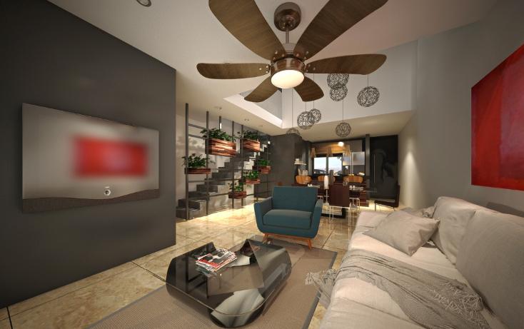 Foto de casa en venta en  , montebello, mérida, yucatán, 1300859 No. 12