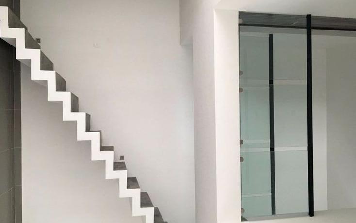 Foto de casa en venta en  , montebello, mérida, yucatán, 1300859 No. 17