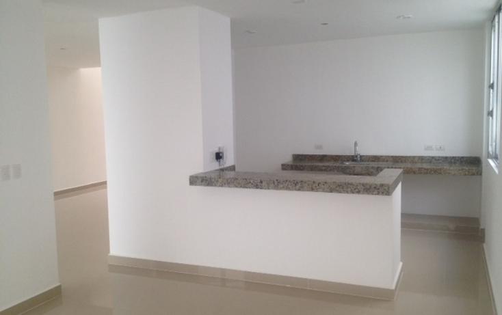 Foto de casa en venta en  , montebello, mérida, yucatán, 1301753 No. 03