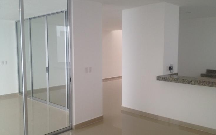 Foto de casa en venta en  , montebello, mérida, yucatán, 1301753 No. 04