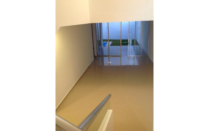 Foto de casa en venta en  , montebello, mérida, yucatán, 1301753 No. 06