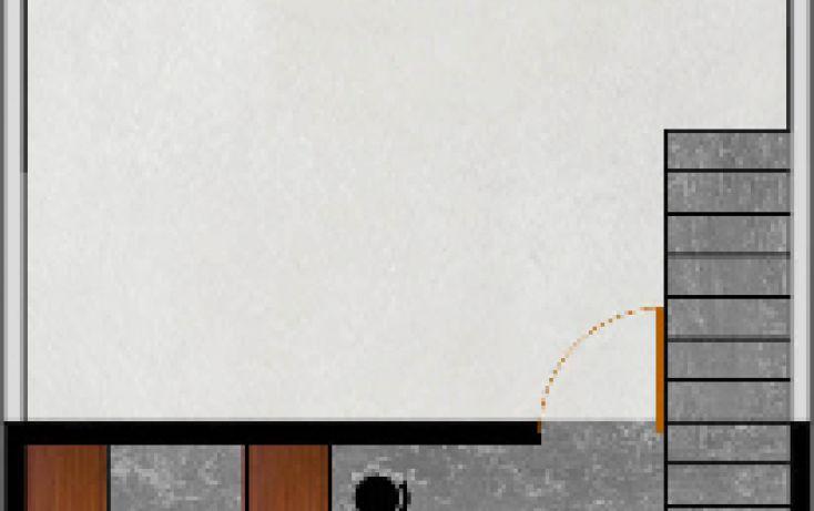 Foto de casa en condominio en venta en, montebello, mérida, yucatán, 1306503 no 09