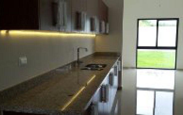 Foto de casa en venta en, montebello, mérida, yucatán, 1308309 no 02