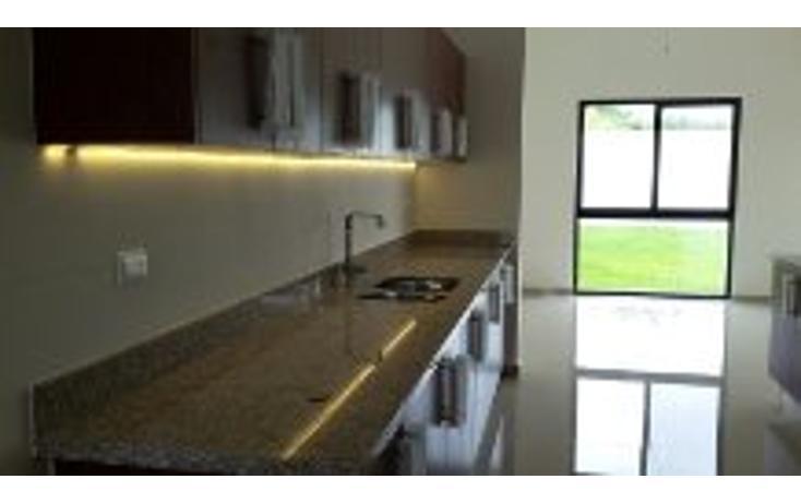 Foto de casa en venta en  , montebello, mérida, yucatán, 1308309 No. 02