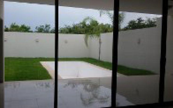 Foto de casa en venta en, montebello, mérida, yucatán, 1308309 no 03