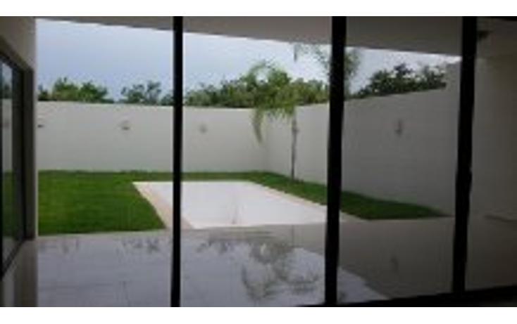 Foto de casa en venta en  , montebello, mérida, yucatán, 1308309 No. 03