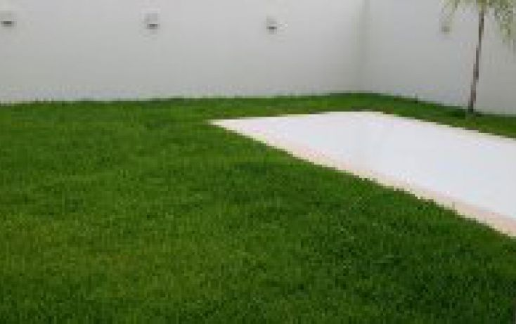 Foto de casa en venta en, montebello, mérida, yucatán, 1308309 no 04