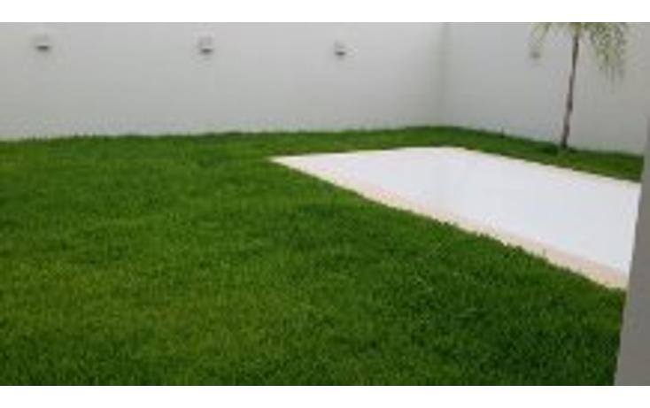 Foto de casa en venta en  , montebello, mérida, yucatán, 1308309 No. 04