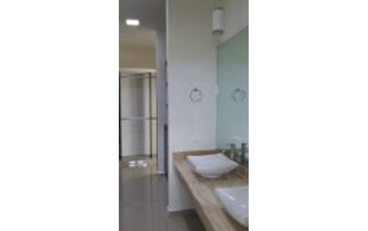 Foto de casa en venta en  , montebello, mérida, yucatán, 1308309 No. 05