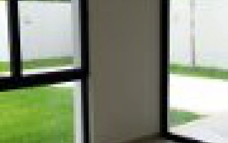 Foto de casa en venta en, montebello, mérida, yucatán, 1308309 no 06