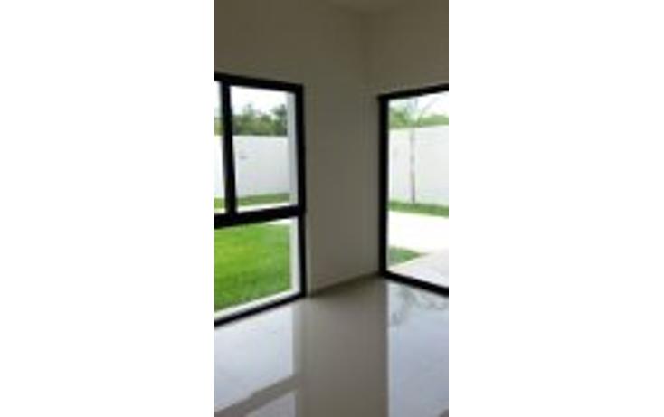 Foto de casa en venta en  , montebello, mérida, yucatán, 1308309 No. 06