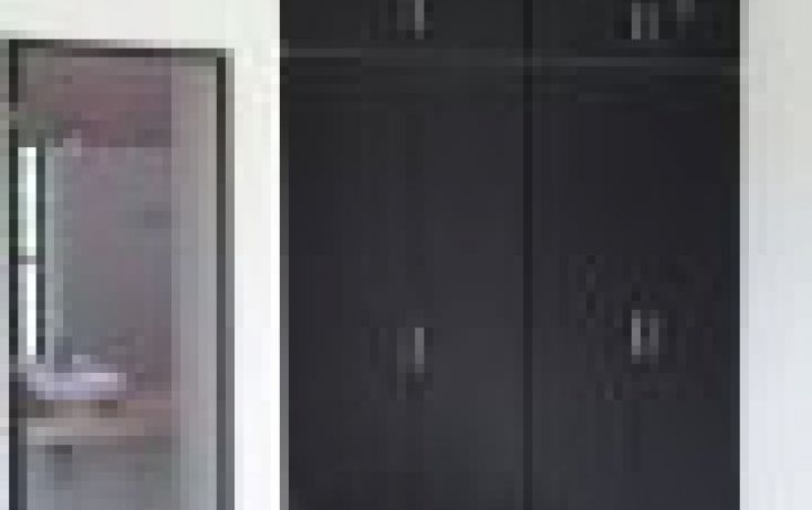Foto de casa en venta en, montebello, mérida, yucatán, 1308309 no 07