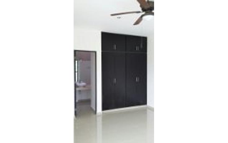Foto de casa en venta en  , montebello, mérida, yucatán, 1308309 No. 07