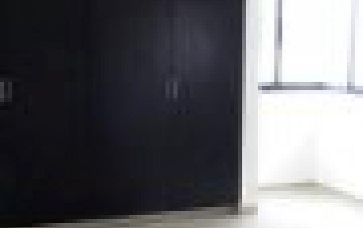 Foto de casa en venta en, montebello, mérida, yucatán, 1308309 no 08