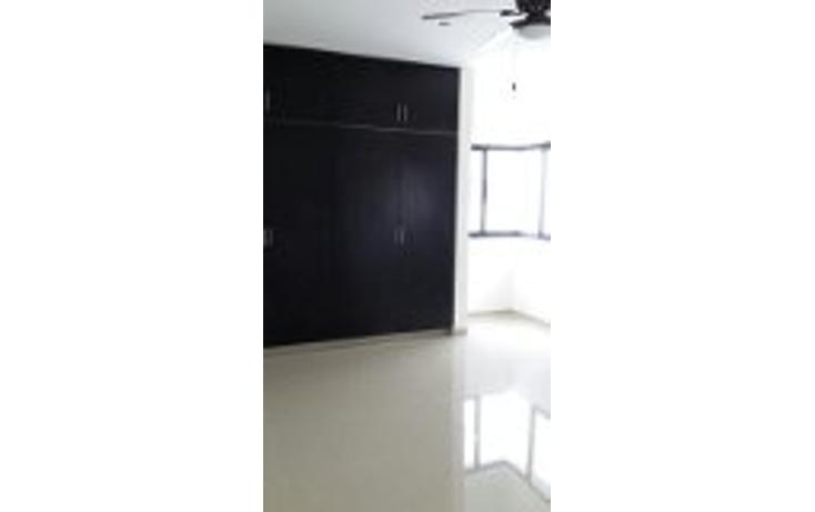 Foto de casa en venta en  , montebello, mérida, yucatán, 1308309 No. 08