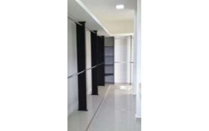 Foto de casa en venta en  , montebello, mérida, yucatán, 1308309 No. 09