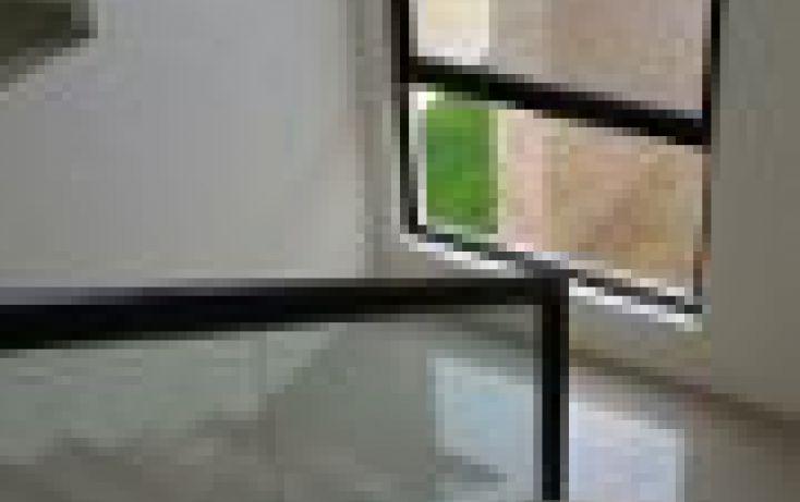 Foto de casa en venta en, montebello, mérida, yucatán, 1308309 no 10
