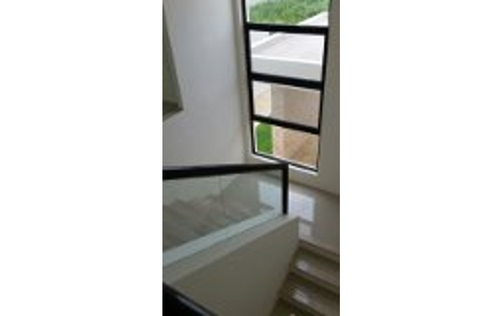 Foto de casa en venta en  , montebello, mérida, yucatán, 1308309 No. 10