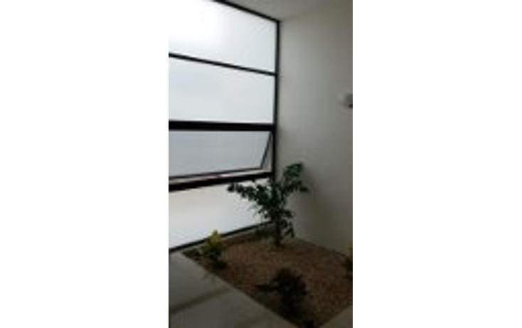 Foto de casa en venta en  , montebello, mérida, yucatán, 1308309 No. 11