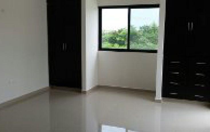 Foto de casa en venta en, montebello, mérida, yucatán, 1308309 no 12