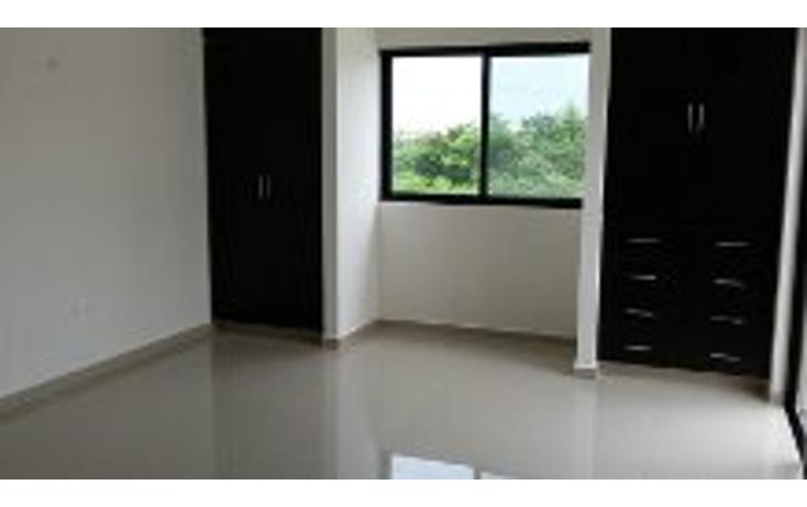 Foto de casa en venta en  , montebello, mérida, yucatán, 1308309 No. 12
