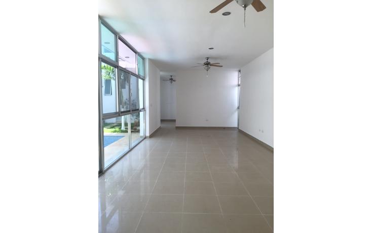 Foto de casa en venta en  , montebello, mérida, yucatán, 1314549 No. 02