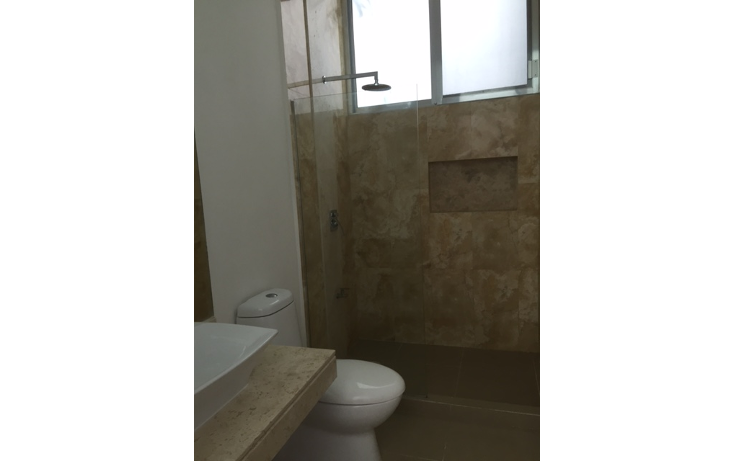 Foto de casa en venta en  , montebello, mérida, yucatán, 1314549 No. 08