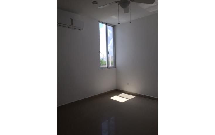 Foto de casa en venta en  , montebello, mérida, yucatán, 1314549 No. 09