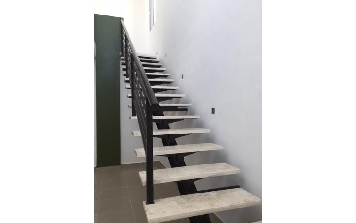 Foto de casa en venta en  , montebello, mérida, yucatán, 1314549 No. 11