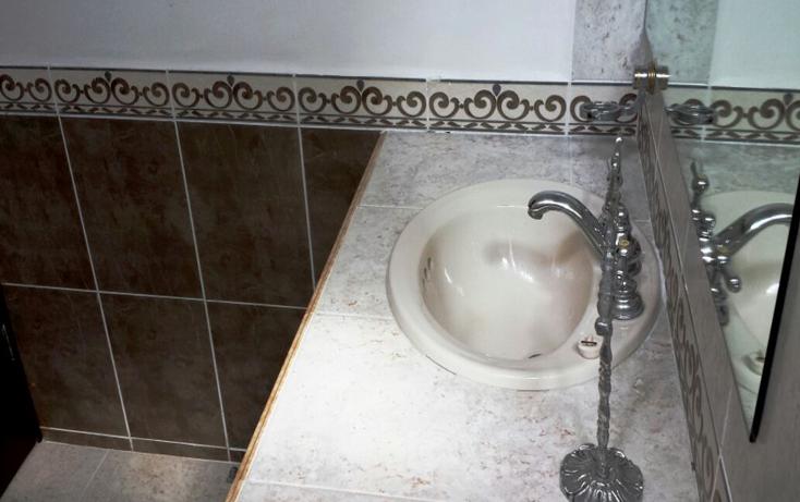 Foto de casa en venta en  , montebello, mérida, yucatán, 1317469 No. 08