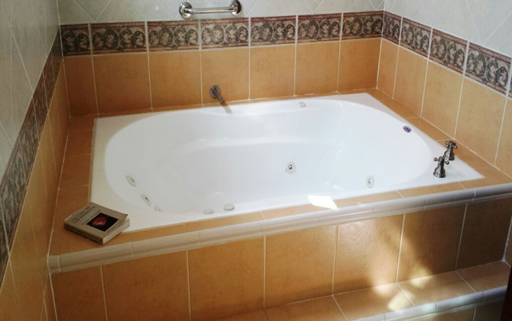 Foto de casa en venta en  , montebello, mérida, yucatán, 1317469 No. 09