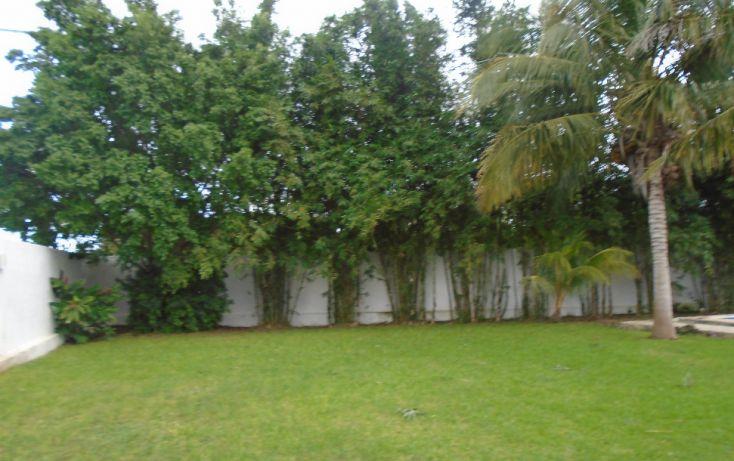 Foto de casa en venta en, montebello, mérida, yucatán, 1317511 no 03