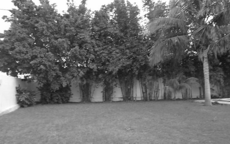 Foto de casa en venta en  , montebello, mérida, yucatán, 1317511 No. 03