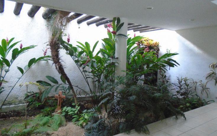 Foto de casa en venta en, montebello, mérida, yucatán, 1317511 no 06