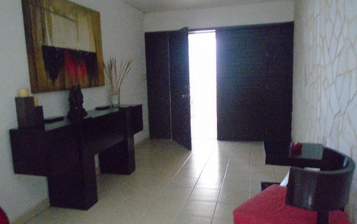 Foto de casa en venta en  , montebello, mérida, yucatán, 1317511 No. 07