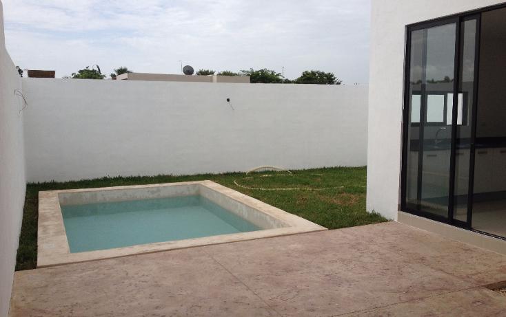 Foto de casa en venta en  , montebello, m?rida, yucat?n, 1320037 No. 04