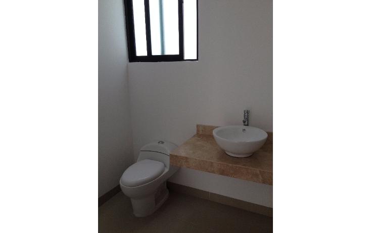 Foto de casa en venta en  , montebello, m?rida, yucat?n, 1320037 No. 07